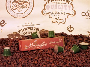 capsulas-cafe-origenes-nicaragua