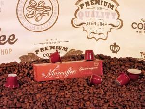 capsulas-cafe-origenes-colombia