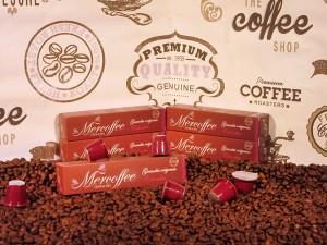 capsulas-cafe-origenes-colombia-5