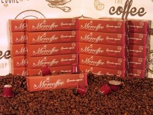 capsulas-cafe-origenes-colombia-21