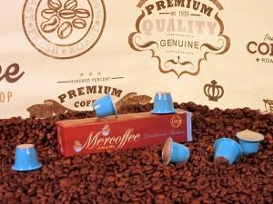 capsulas-cafe-descafeinado-arabicas