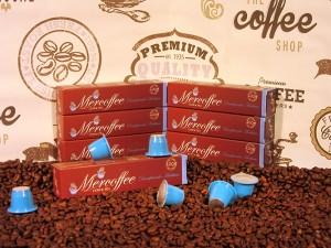 capsulas-cafe-descafeinado-arabicas-7