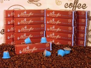capsulas-cafe-descafeinado-arabicas-21