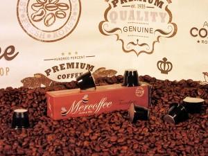 capsulas-cafe-torrefacto