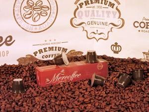 capsulas-cafe-forza-extra
