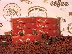 capsulas-cafe-forza-extra-7