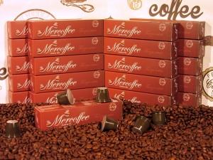 capsulas-cafe-forza-extra-21