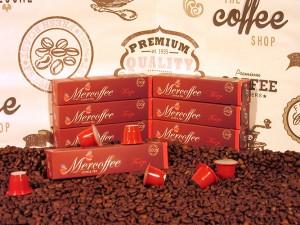 capsulas-cafe-forza-7