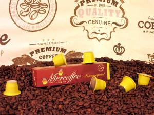 capsulas-cafe-intenso-especial