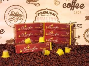 capsulas-cafe-intenso-especial-7