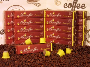 capsulas-cafe-intenso-especial-21