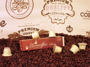 capsulas-cafe-suave