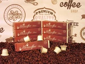 capsulas-cafe-suave-7