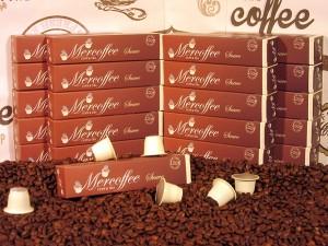 capsulas-cafe-suave-21