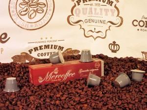 capsulas-cafe-origenes-costa-rica