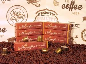 capsulas-cafe-origenes-jamaica-7