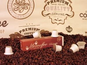 capsulas-cafe-sostenible
