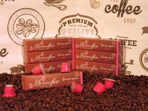 capsulas-cafe-origenes-java-7
