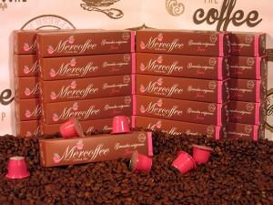 capsulas-cafe-origenes-java-21