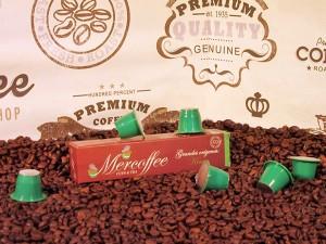 capsulas-cafe-origenes-kenia