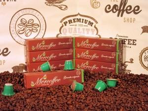 capsulas-cafe-origenes-kenia-7