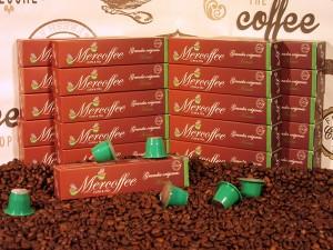 capsulas-cafe-origenes-kenia-21